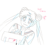 Sailor-moon-official-douga-book-37