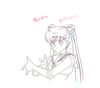 Sailor-moon-official-douga-book-38