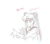 Sailor-moon-official-douga-book-38