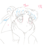 Sailor-moon-official-douga-book-40