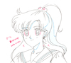 Sailor-moon-official-douga-book-47