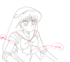 Sailor-moon-official-douga-book-49