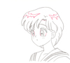 Sailor-moon-official-douga-book-52