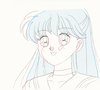 Sailor-moon-official-douga-book-55