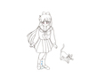 Sailor-moon-official-douga-book-56