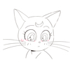 Sailor-moon-official-douga-book-59