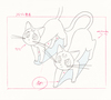 Sailor-moon-official-douga-book-60