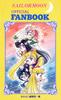 Sailormoon-official-fanbook-01