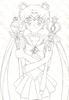 Senshi-no-tsue-04