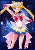 Sailor-moon-shitajiki-fukano-youichi-02