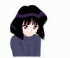 Sailormoon-s-tomoe-hotaru-cel