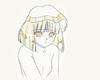 Sailormoon-s-tomoe-hotaru-cel-b
