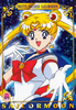 Sailor-moon-ex1-01