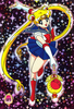 Sailor-moon-ex1-03