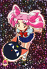 Sailor-moon-ex1-04