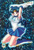Sailor-moon-ex1-05