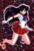 Sailor-moon-ex1-06