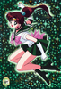 Sailor-moon-ex1-07