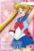 Sailor-moon-ex1-reg-04