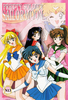 Sailor-moon-ex1-reg-13