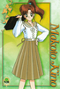 Sailor-moon-ex1-reg-20