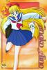 Sailor-moon-ex1-reg-21
