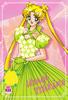 Sailor-moon-ex1-reg-24
