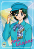 Sailor-moon-ex1-reg-26