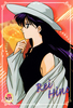 Sailor-moon-ex1-reg-27
