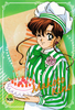 Sailor-moon-ex1-reg-28