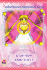 Sailor-moon-ex1-reg-32