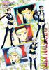 Sailor-moon-stars-jumbo-carddass-01b