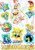 Sailor-moon-stars-jumbo-carddass-03
