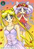 Sailor-moon-ss-jumbo-carddass-ii-07
