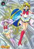 Sailor-moon-ss-jumbo-carddass-ii-08