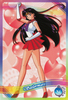 Sailor-moon-ex3-reg-04