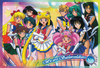 Sailor-moon-ex3-reg-16