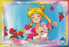 Sailor-moon-ex3-reg-32