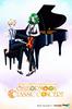 Sailor-moon-classic-concert-promo-postcard