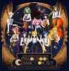 Sailor-moon-classic-concert-cd-01