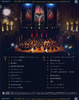 Sailor-moon-classic-concert-cd-14