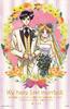 Sailor-moon-happy-wedding-01