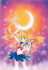Sailor-moon-exhibition-postcard-02
