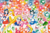 Sailor-moon-exhibition-postcard-03