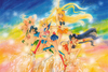 Sailor-moon-exhibition-postcard-04