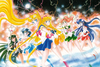 Sailor-moon-exhibition-postcard-05