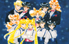 Sailor-moon-exhibition-postcard-06
