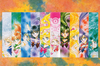 Sailor-moon-exhibition-postcard-07