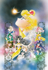 Sailor-moon-exhibition-postcard-09