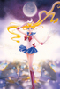 Sailor-moon-exhibition-postcard-13